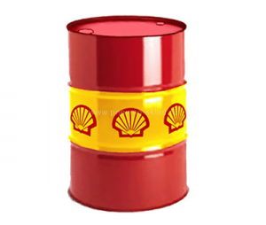 Shell Corena S4 R 32 (AS 32) компрессорное масло (209 л.)